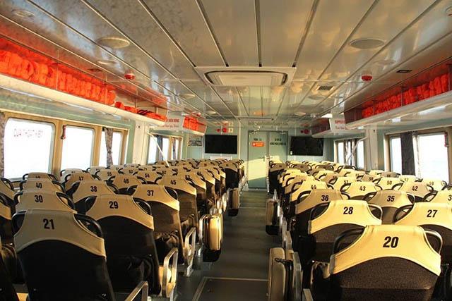 Hình ảnh mới nhất về tàu biển đông